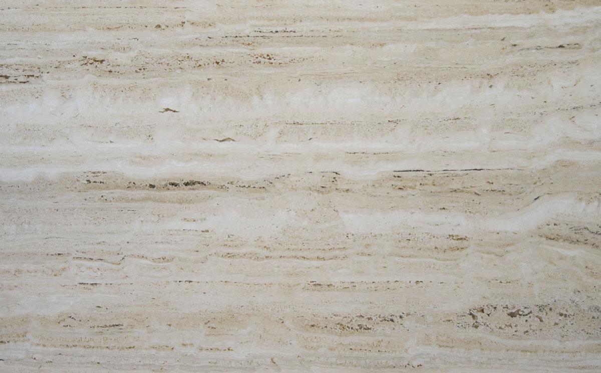 Marmoles rare stone selecci n de materiales los - Marmol travertino blanco ...